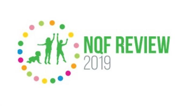 NQF review image